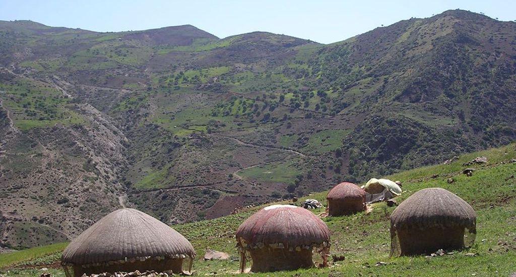 berber trails visit morocco FB1
