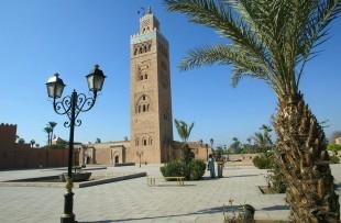 classic marrakesh TL2
