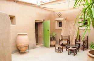jardins de skoura HAR1