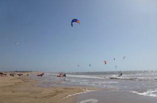 kite surf vivre-essaouira FB