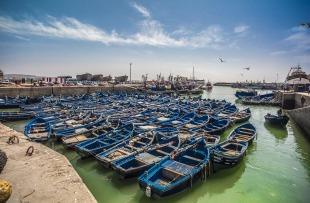 Essaouira Pixa