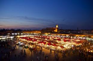 Marrakesh Pixabay EH01